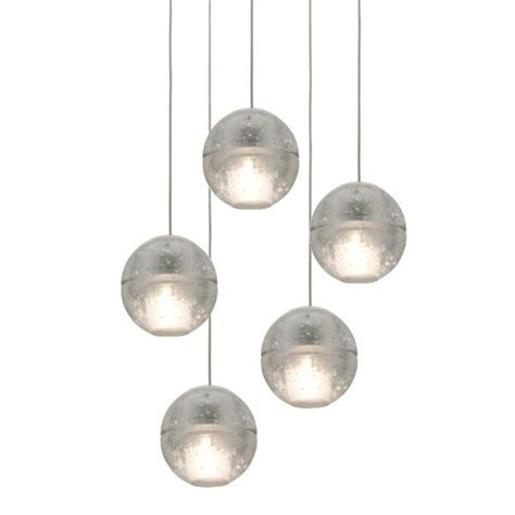 Multi Bulb Hanging Light Fixture Hairstyles Sophisticated 5 Light Pendant Five Light Chandelier 5 Pendant Light Fixture