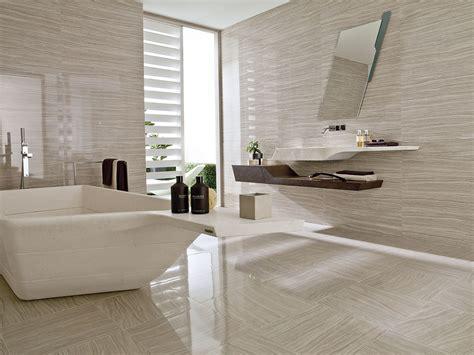bodenfliesen 30x60 ceramic floor tiles ceramic flooring porcelanosa