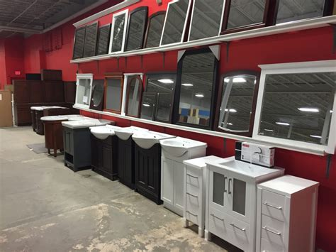 wholesale kitchen cabinets pa discount bathroom vanities 100 discount bathroom vanities