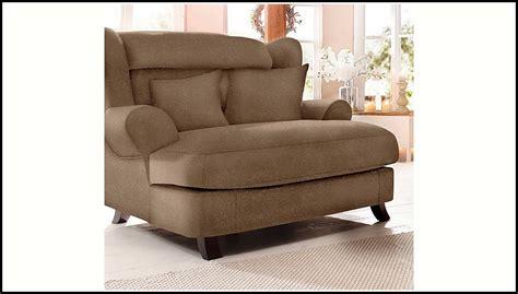 Sessel Mit Schlaffunktion by Ohrensessel Mit Schlaffunktion Daredevz