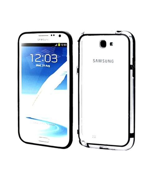 Cassing Backdoor Samsung Galaxy Grand Duos I9082 mono samsung galaxy grand duos gt i9082 bumper black buy mono samsung galaxy grand duos