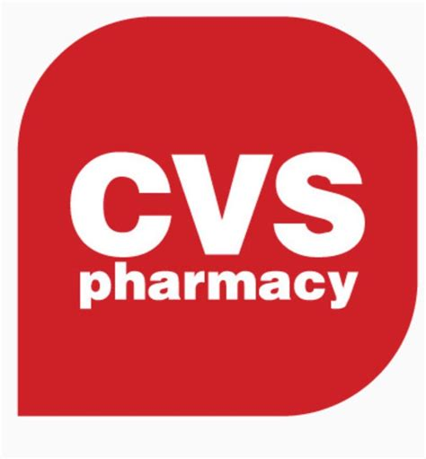 cvs pharmacy 11 reviews pharmacy chemists 209 s