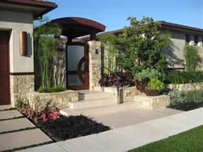 Landscape Architect California Modern Landscaping Newport Ca Photo Gallery