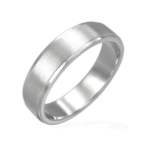 steel ring stainless steel rings for