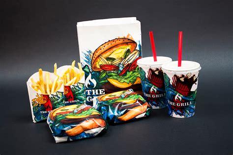 40 packaging designs