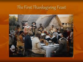 about the first thanksgiving quotes from the first thanksgiving quotesgram
