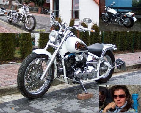 Polo Motorrad In Meiner Nähe by Volkers Motorrad