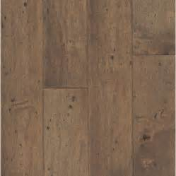 Prefinished Engineered Hardwood Flooring Shop Bruce Rockville American Originals 5 In W Prefinished Maple Engineered Hardwood Flooring