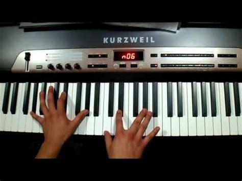 tutorial piano vine adorarte video tutorial vine a adorarte piano para principiantes