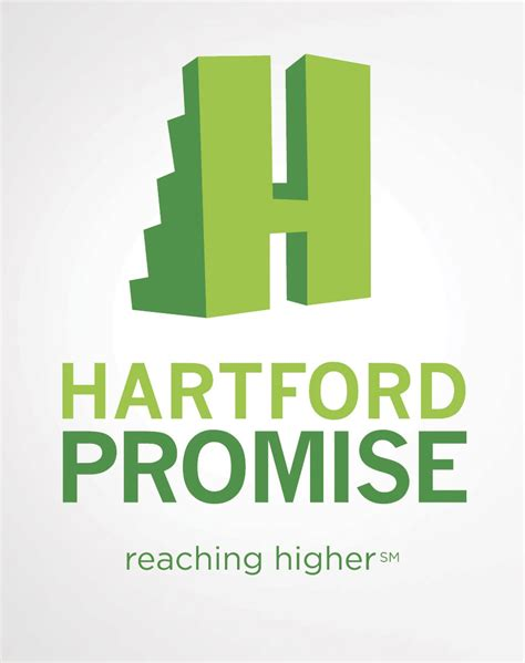 Hartford Mba Ranking by Uconn To Offer Scholarships To Hartford Promise Students