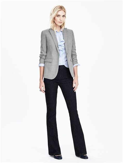 light grey dress pants womens light grey dress pants women