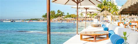 hamaca be live hotel be live experience hamaca beach belivehotels