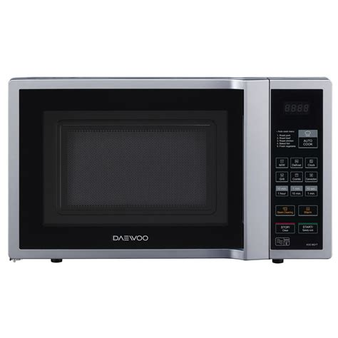 Oven Combi 28l easy steam cleaning combination microwave oven with