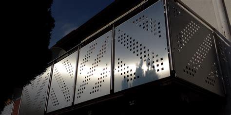 aussen gel 228 nder terrasse terrassengel 195 164 nder 233 3