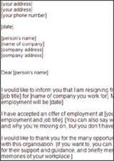 Resignation Letter Sle Employee Returning To School Resignation Letter Exle Returning To School Best Free Professional Resignation Letter