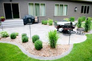 backyard patio design backyard patio design ideas landscape contemporary with