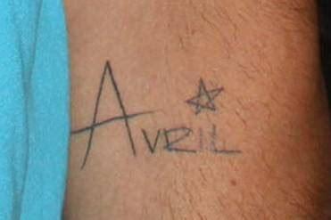 brody jenner tattoos brody jenner tattoos tattooed
