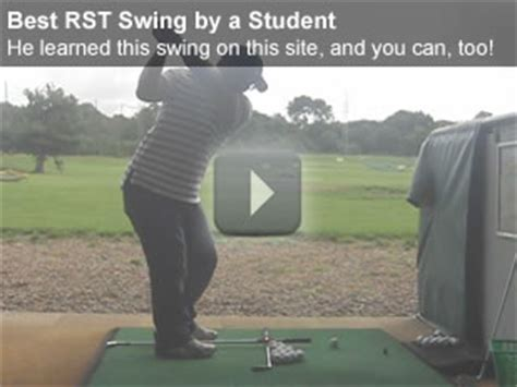 Rotary Swing Reviews And Success Stories Rotaryswing Com