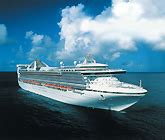 princess cruises from liverpool cruises from liverpool sail from liverpool iglu cruise