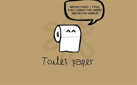 wallpaper blue jokes the best hd funny and humor wallpapers hand picked