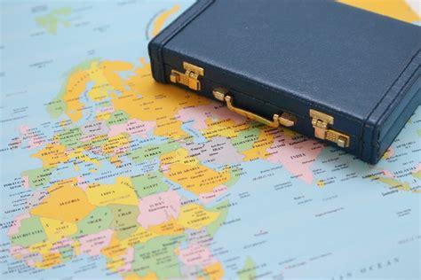 syarat membuat visa australia 2016 syarat dan panduan working holiday visa australia 2017 terbaru