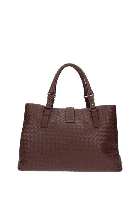 Bottega Veneta Ebay Alert With Bottega Veneta Purse by Bags Bottega Veneta Leather Brown