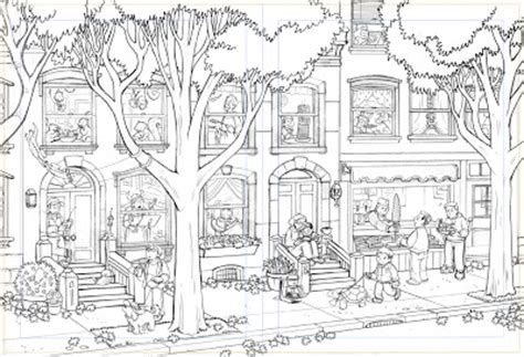 richard scarry coloring pages free download www