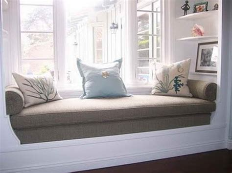 window cushion seats bay window bay window cushions seats