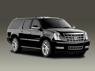 affordable limo affordable limo service