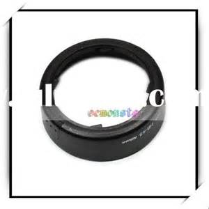 Lens Hb 33hb 45 Mod2 For Nikon Af S Dx18 55mm F35 45g Ed 18 18 manufacturers in lulusoso page 1