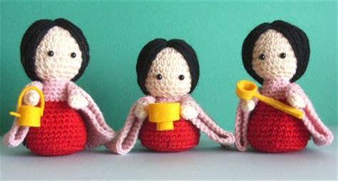 japanese amigurumi pattern translation free amigurumi patterns japanese amigurumi dolls