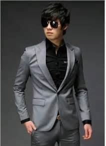Mens fashion how to dress to impress girls afrogle african