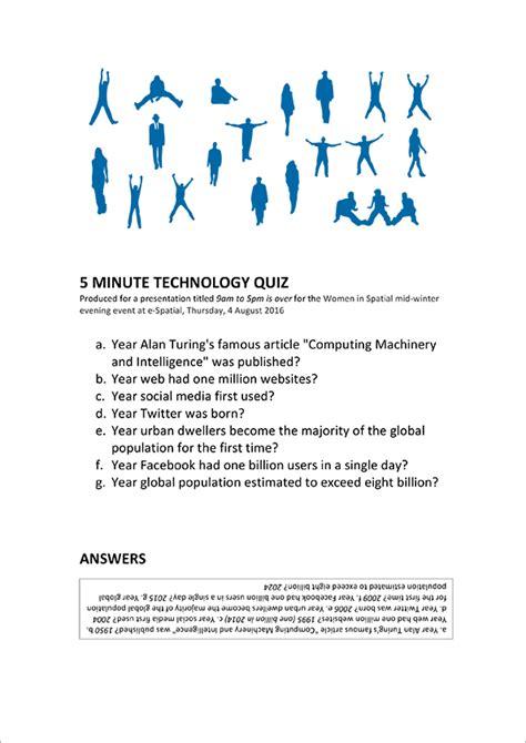 time to 5 minutes worksheet printable worksheets 187 time to 5 minutes worksheets