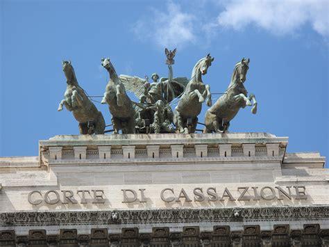 corte suprema italia corte suprema italiana el cultivo de dos plantas de