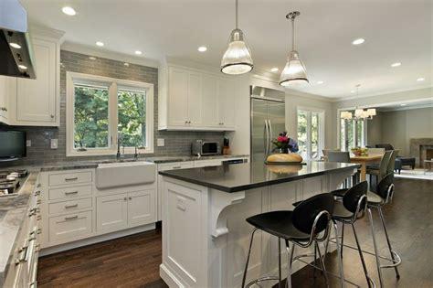 kitchen design group backsplash up to ceiling kitchen remodel pinterest