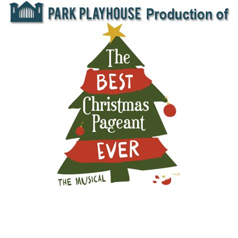 the best christmas pageant ever palace theatre albany