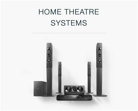 home theater tv buy home theater tv
