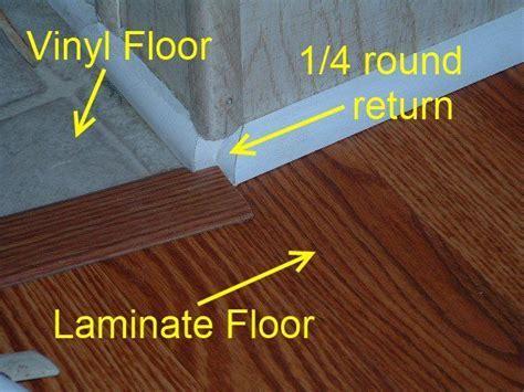 Laminate Flooring Photos