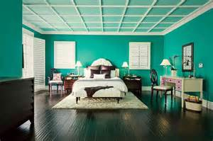 teal bedrooms black and teal bedroom decor ideasdecor ideas