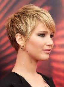 for lawrece haircut pixie cuts the best short hairstyles for women 2015