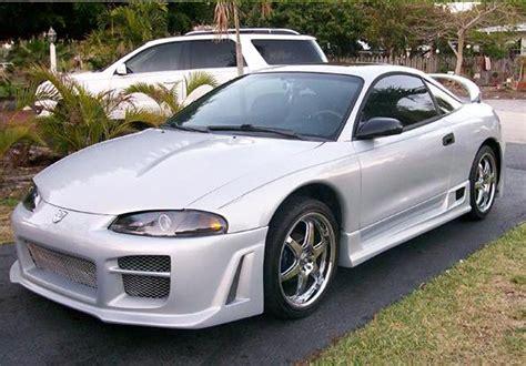 modified mitsubishi eclipse spyder 1998 mitsubishi eclipse spyder gs t car interior design