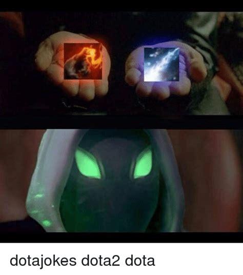 Meme Dota - dotajokes dota2 dota dota 2 meme on sizzle