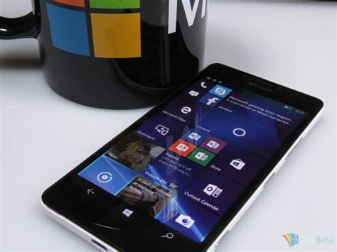 store windows mobile windows 10 mobile news recap idol 4s coming to europe