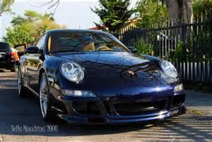 Porsche South Florida Best Detailer In South Florida Page 2 Rennlist