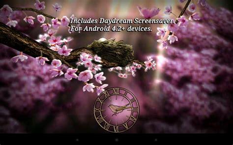 season zen hd apk free download download season zen live wallpaper hd full version android