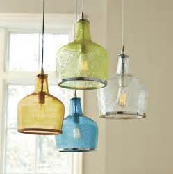 addie pendant contemporary pendant lighting by ballard designs
