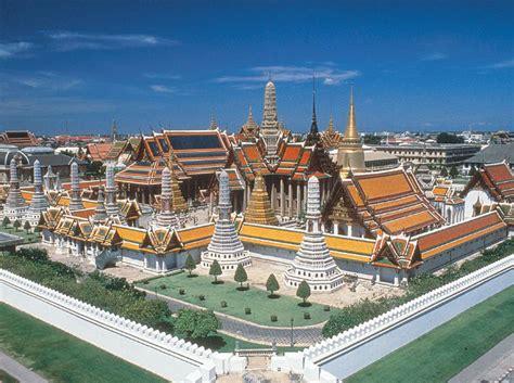 cheap flights to bangkok thailand bkk jetsetz