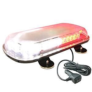 firefighter lights for personal vehicle share facebook twitter pinterest qty 1 2 qty 1 lhus