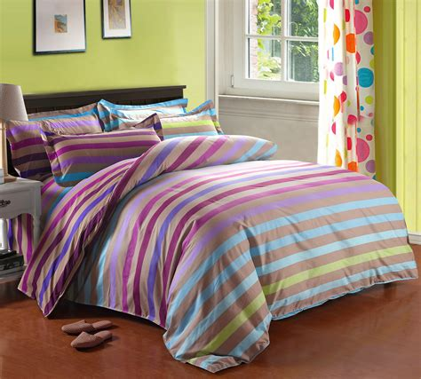 size of twin xl comforter twin comforters twin size comforter set and twin