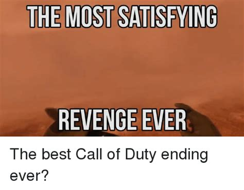 Most Popular Memes Ever - 25 best memes about call of duty call of duty memes